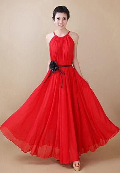 Недорогие вечерние платья интернет магазин с доставкой