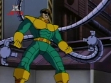 Человек-Паук(1994) 5e1s | videosos