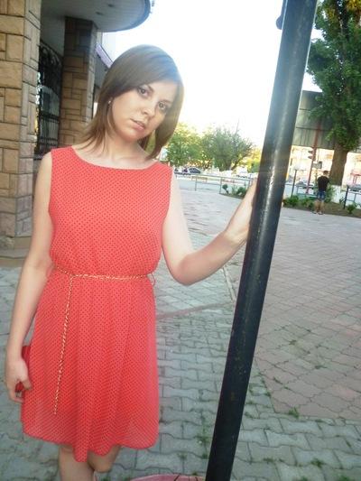 Ольга Цвиркун, 1 сентября , Киев, id23482059