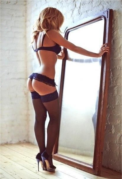 Porn modeling agency