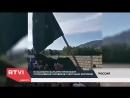 Балкарцы против адыгов из за чего начались массовые беспорядки в Кабардино Балкарии