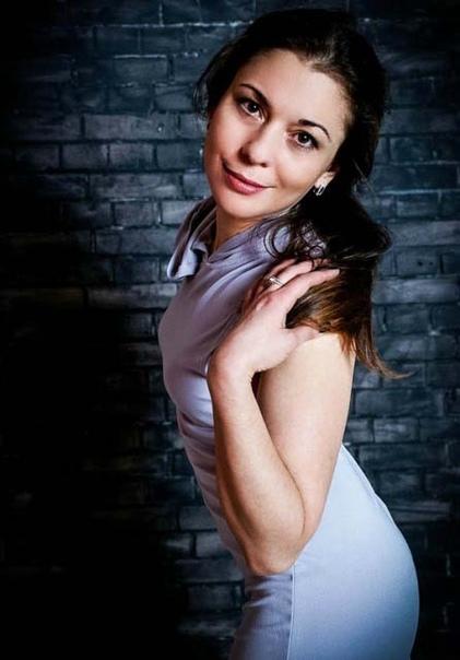 actor Инна Королёва. Инна Валерьевна Королёва (Иващенко) (родилась 31 января 1976 года) - российская актриса театра, кино и телевидения. Биография. Родилась в казахском городе Павлодар. В