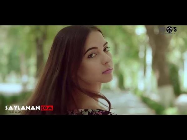Hajy Yazmammedow ft Shahyr Arslan Kertikow Ejizleyan