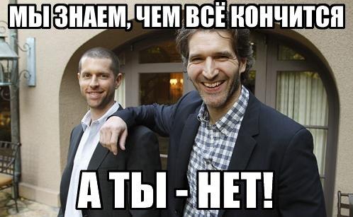http://cs313520.vk.me/v313520720/5f05/cgTa2c8CQ4w.jpg