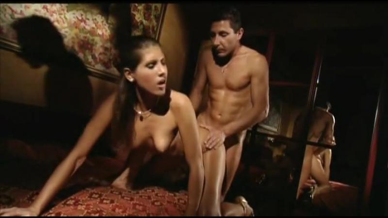 Вдова La Veuve The Widow (2005)