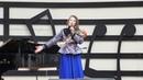 Певица ВероНика - Шел казак bk.mirt@mail