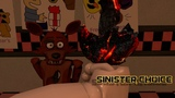 [SFM FNAF] Sinister Choice