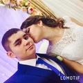 natasha__sor video