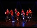 Леди-стайл в Белгороде. Танцы Вог, Джаз-фанк, Стрип, Дэнсхолл. Школа танцев Dance Life.