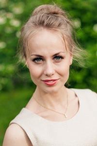 Яна Димитренко, 1 января , Санкт-Петербург, id152124
