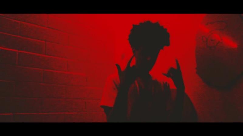 Jody - Kurt Angle (Official Music Video)