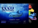 BeyonD - Ecco the Dolphin: Defender of the Future (Dreamcast). Part 1