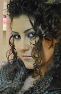 Madlen Georgieva, 25 марта , Киев, id184488174