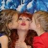 Kinderwoman.ru - Воспитатель в Онлайн