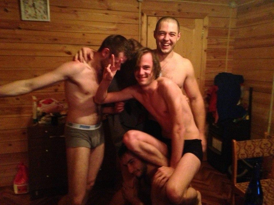 porno-foto-ussuriysk-yana-vasina