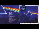 Pink Floyd - Dark Side Of The Moon 1973 (full)