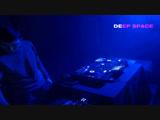 DeepSpace#11 Live 06.12.2018 Calypso NC