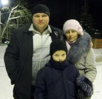 Павел Ёлохов, Краснокамск, id86097231