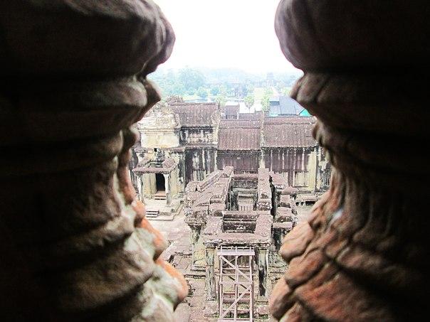 Наш загадочный Ангкор M-PpmjjIHzs