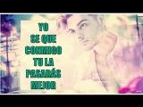 Abraham Mateo ft. Farruko , Christian Daniel - Loco Enamorado