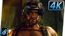 Wolverine Weapon X Scene | X-Men Apocalypse (2016) Movie Clip