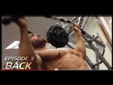 Sergi Constance Total Body Aesthetics - trailer