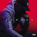La Fouine альбом Sombre