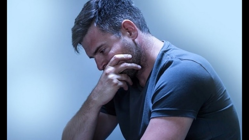 Главные заблуждения мужчин при построении долгосрочных отношений