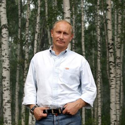 Александр Осяк, Ростов-на-Дону, id221243425