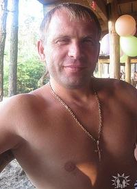Гоша Великолепный, 3 февраля 1986, Харьков, id158356386