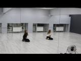 Mood Ring Britney Spears - Ксю&ampЮля