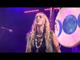 Uttern - Pagan Shamanic Music (Uttern - Denise Cannas)