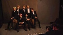 BTS Backstage Photoshoot With Danny Clinch | 2019 GRAMMYs