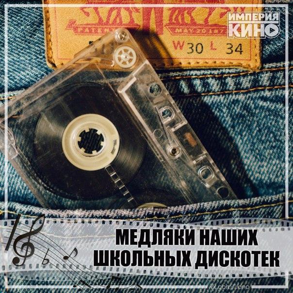 Фото №456251348 со страницы Александра Павшинкова