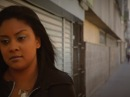 [CLIP] KIDDAM AND THE PEOPLE Tu m'entends pas Rap Français 2014 Nouveauté