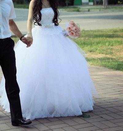 2bc19abd2e61cd Весільні плаття   ВКонтакте