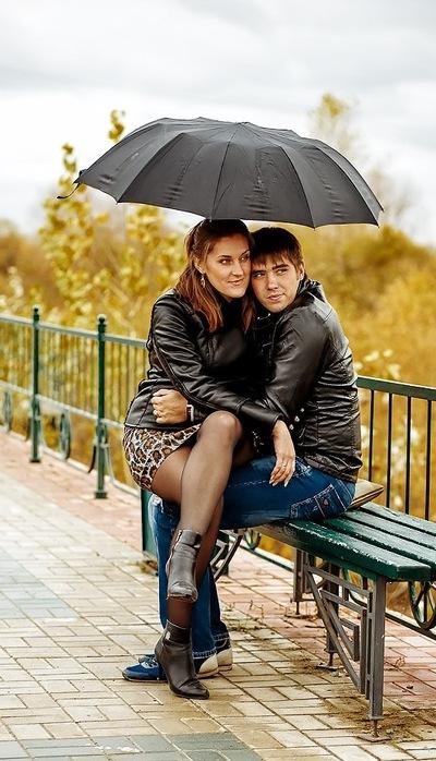 Нина Фаламеева, 28 марта , Новосибирск, id66585656