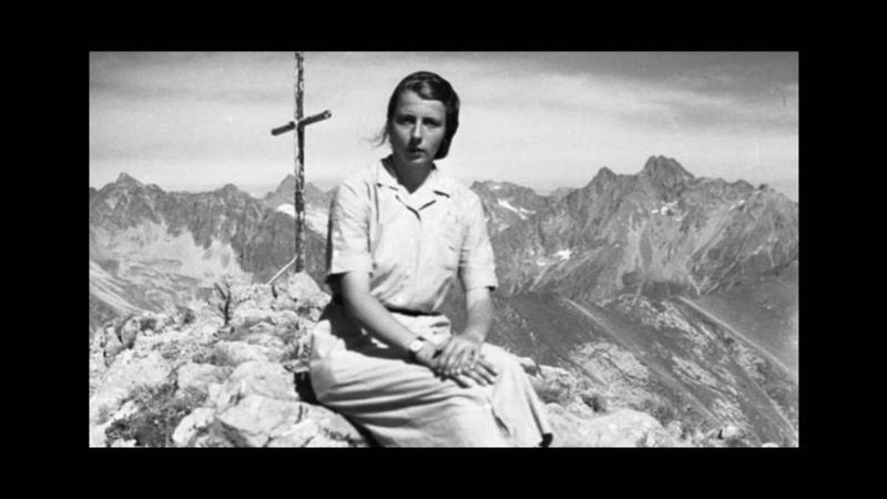 Vivian Maier´s photographs (1926 - 2009)