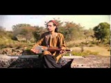 Afghan New Song 2013 Ismail and Junaid Pakhwa - Official Music Video [HD] -Pashto New Song