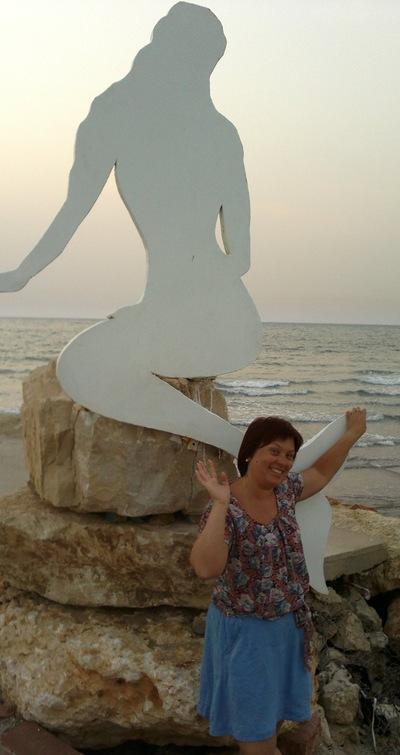 Ольга Созонова, 15 декабря , Ижевск, id198482607