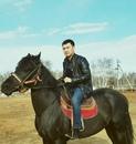 Dastan Kuandykov фото #12