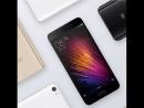 Xiaomi обогнала Apple по продажам смартфонов в рунете