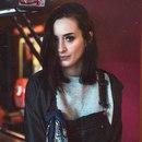 Evgenia Rom фото #35