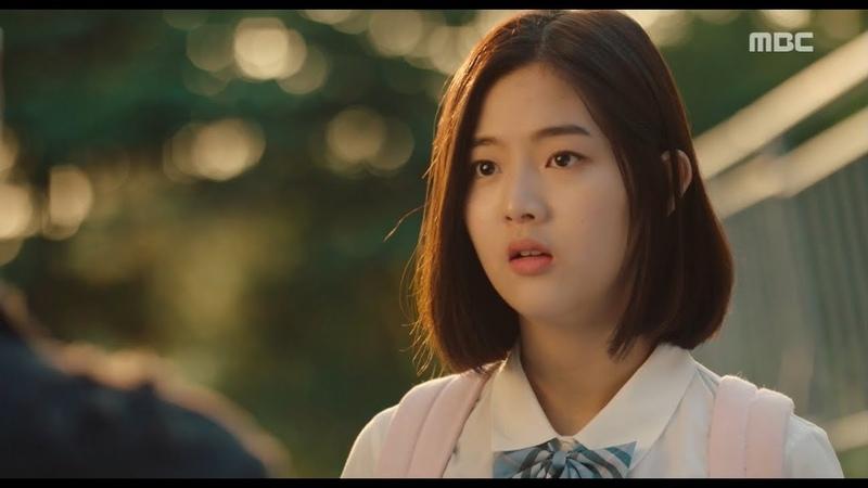 [Bad Papa] EP08 Shin Eun-soo I do not want others to hear me scolding my dad.,배드파파