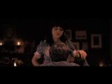 Зои Дешанель (Zooey Deschanel) голая в фильме «Хорошая жизнь» (2007)