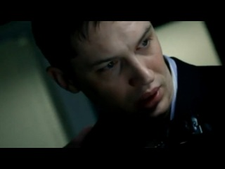 Tom Hardy - Depeche Mode - Wrong