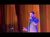 Ария Мистера Икс (И.Кальман) - Иван Колтыгин