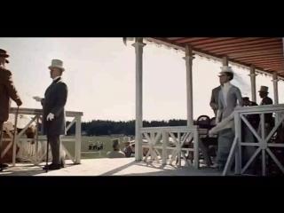 «Анна Каренина» (1967) - драма, реж. Александр Зархи