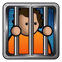 Prison Architect: Mobile [Мод: много денег]