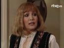 Episodio 162 Eulalia desea que Mario rompa definitivamente con Andrea